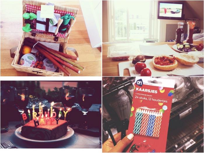 Instagram-leven-juni-2015-2-9