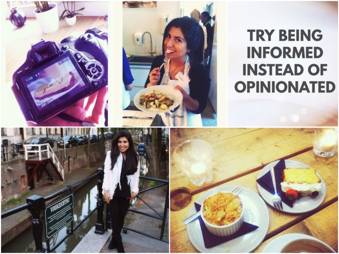 Instagram-leven-juni-2015-2-voorkant