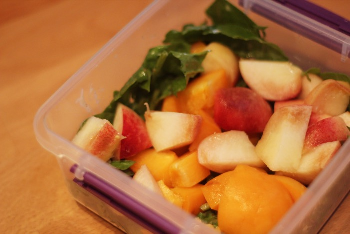 Lunchbox-inspiratie-11-26