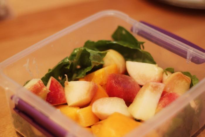 Lunchbox-inspiratie-11-27