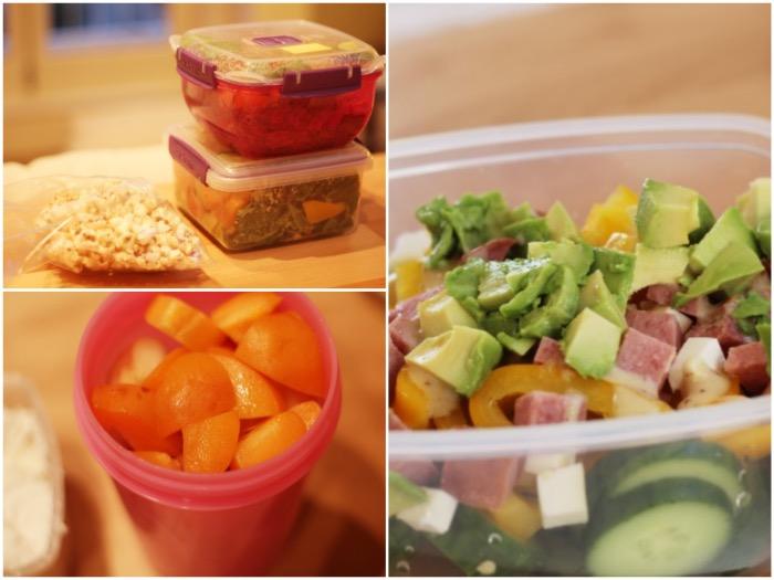 Lunchbox-inspiratie-11-voorkant