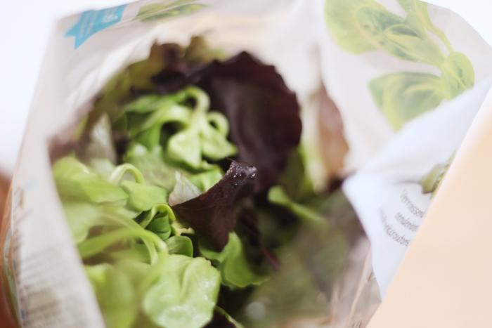 Lunchbox-inspiratie-9-13