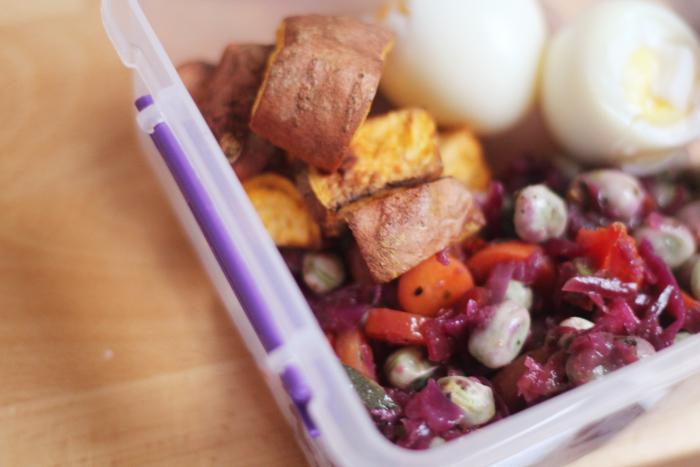 Lunchbox-inspiratie-9-20