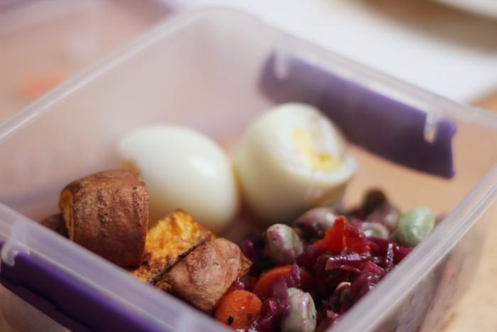 Lunchbox-inspiratie-9-21