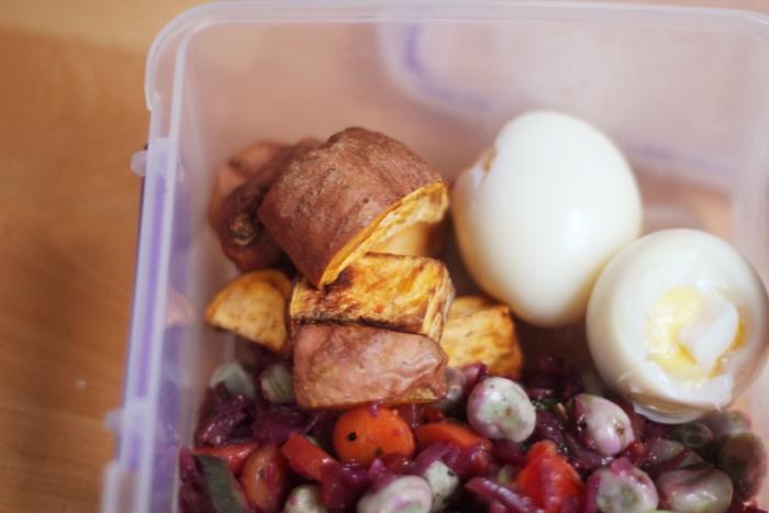 Lunchbox-inspiratie-9-22
