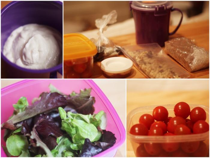 Lunchbox-inspiratie-9-voorkant