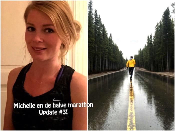 Michelle-halve-marathon_Fotor