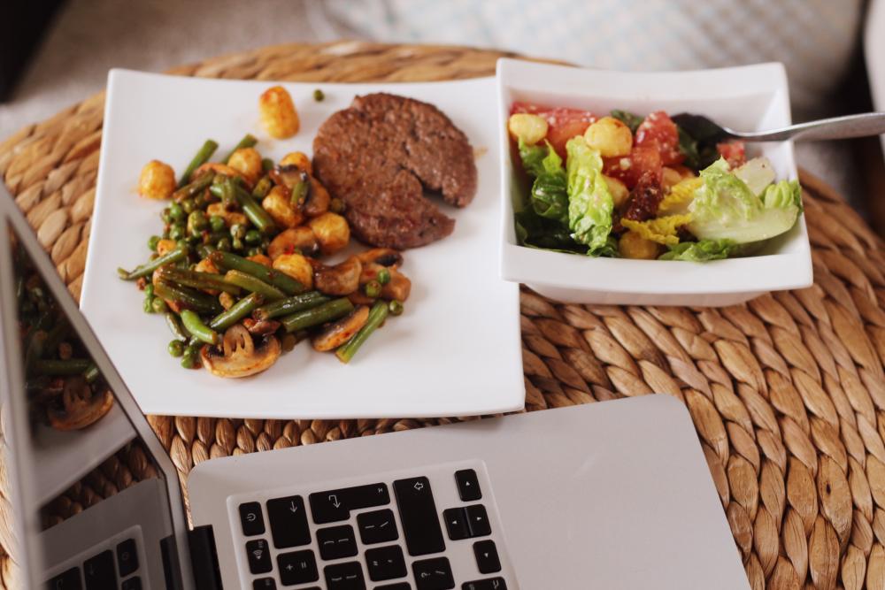 Voedingsdagboek-juni-2015-deel-2-44