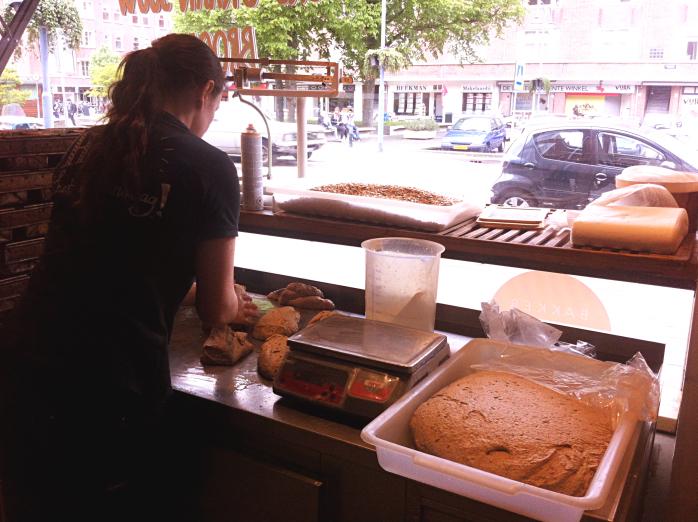 Vondelbrood-hoe-word-het-bereid