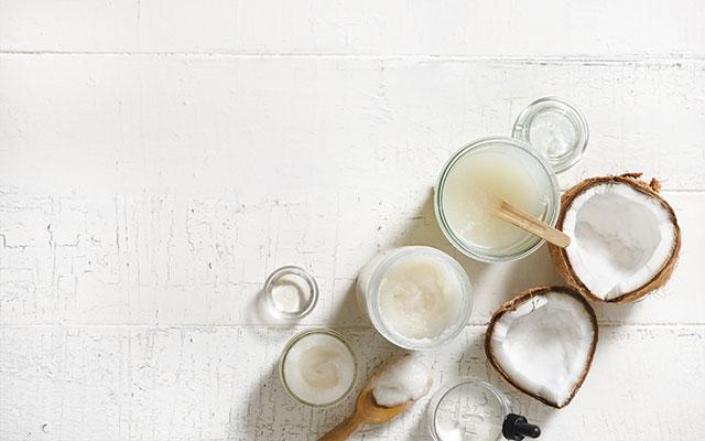 is-kokosolie-gezond