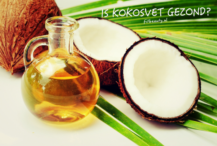 kokosvet-ongezond-gezond-fitbeauty-