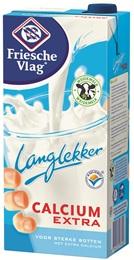 melk-calcium