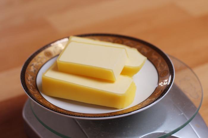 recept-limoen-taart-met-yoghurt-1