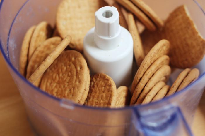recept-limoen-taart-met-yoghurt-12
