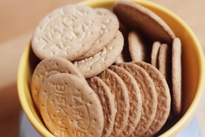 recept-limoen-taart-met-yoghurt-2