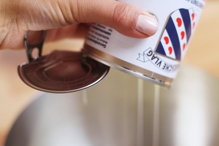 recept-limoen-taart-met-yoghurt-21
