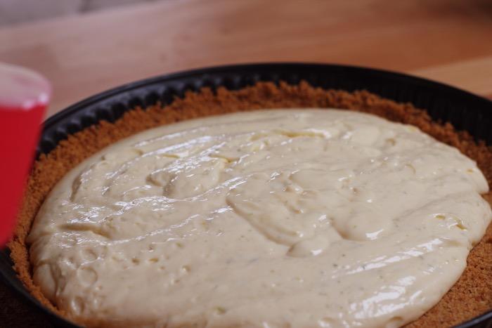 recept-limoen-taart-met-yoghurt-25