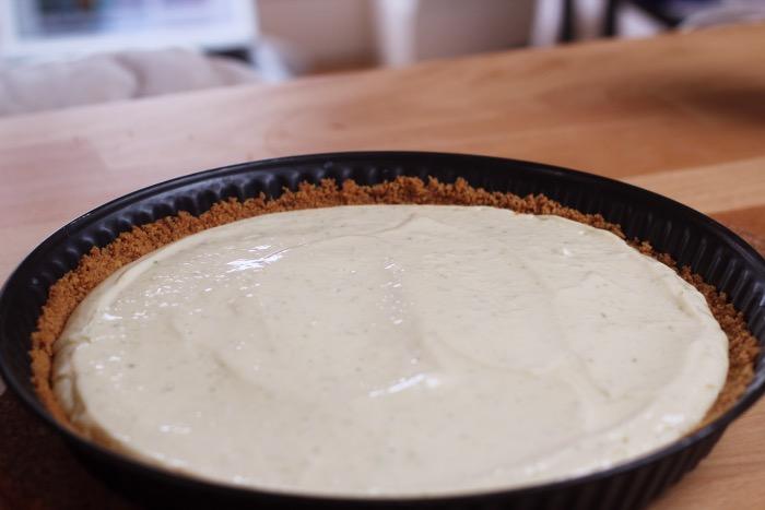 recept-limoen-taart-met-yoghurt-26