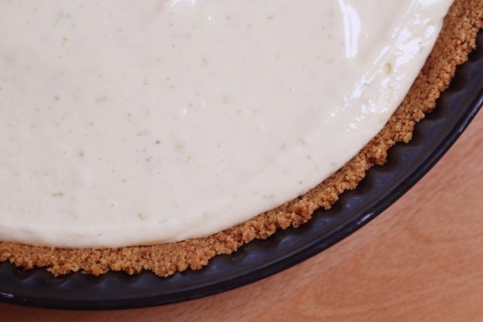 recept-limoen-taart-met-yoghurt-28