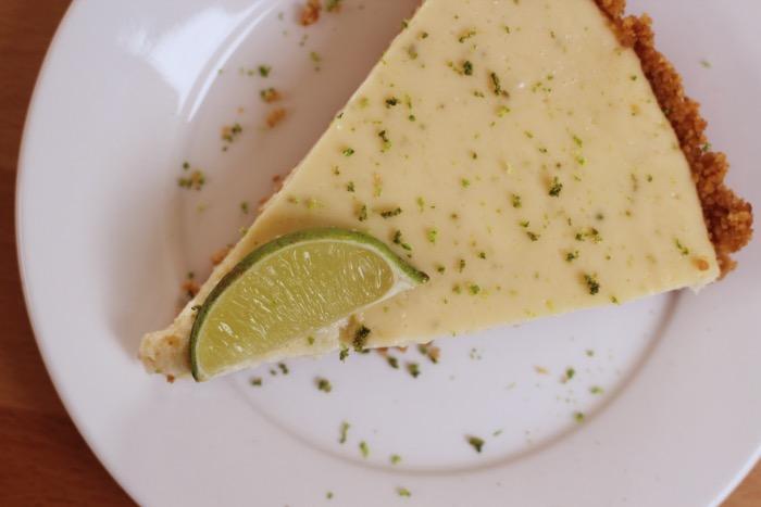 recept-limoen-taart-met-yoghurt--3