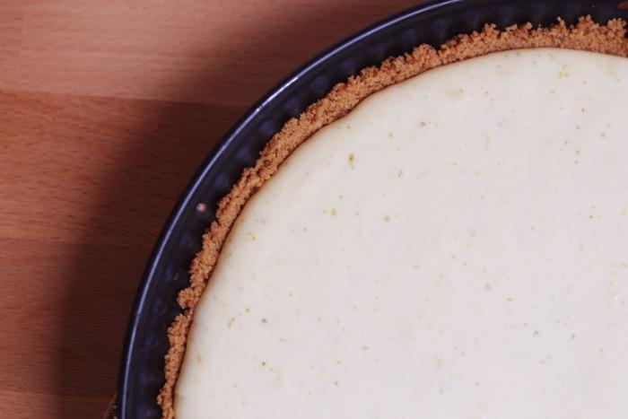 recept-limoen-taart-met-yoghurt-30