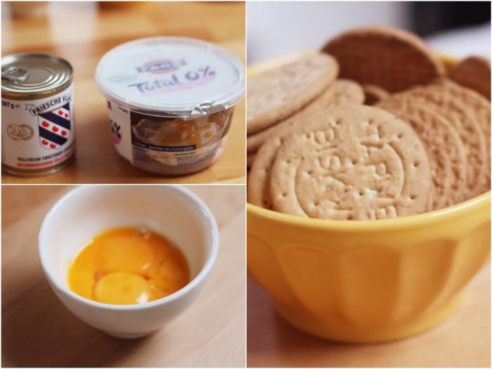recept-limoen-taart-met-yoghurt-30_Fotor_Collage