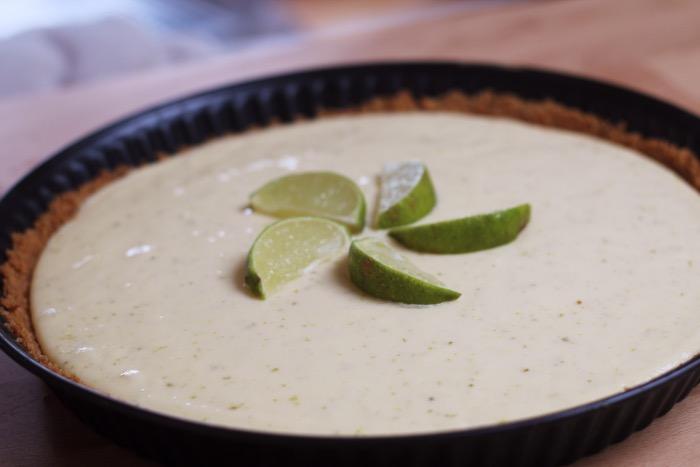 recept-limoen-taart-met-yoghurt-32