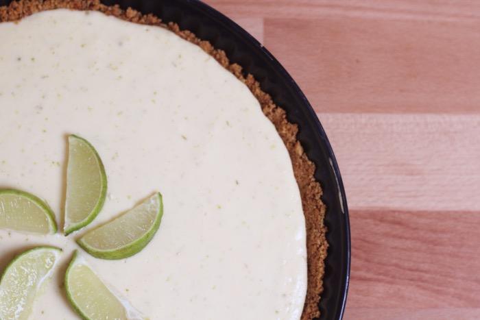 recept-limoen-taart-met-yoghurt-35