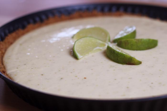 recept-limoen-taart-met-yoghurt-36