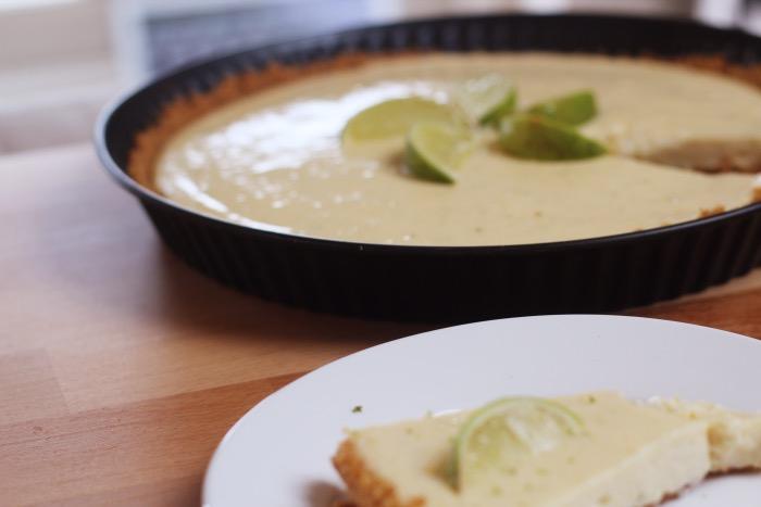 recept-limoen-taart-met-yoghurt-38