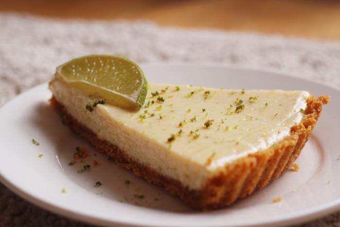 recept-limoen-taart-met-yoghurt--6