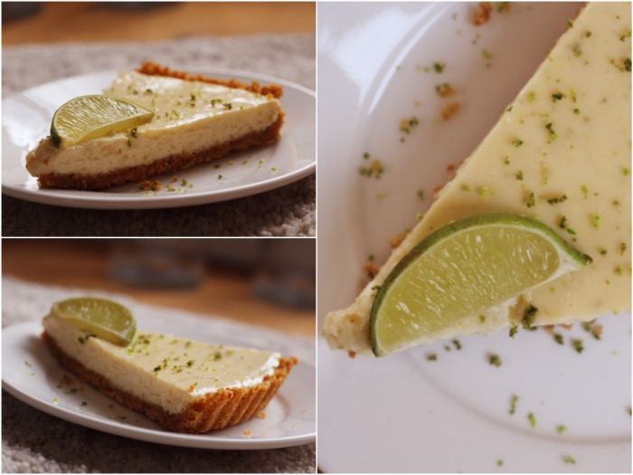 recept-limoen-taart-met-yoghurt--9_Fotor_Collage