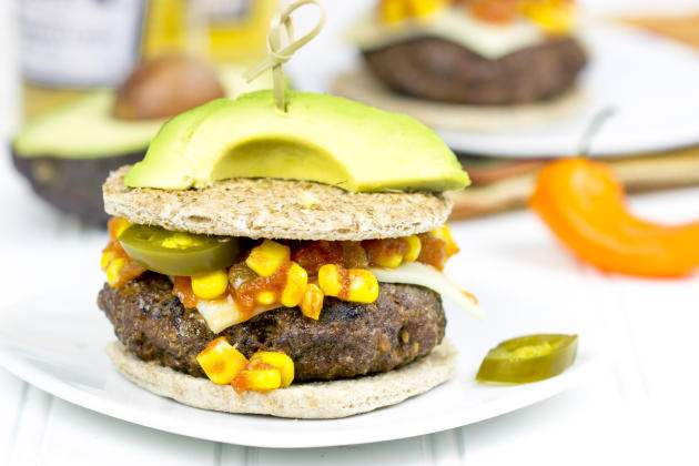 taco-burger-image