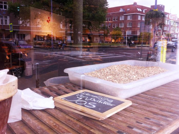 van-vessem-vondelbrood