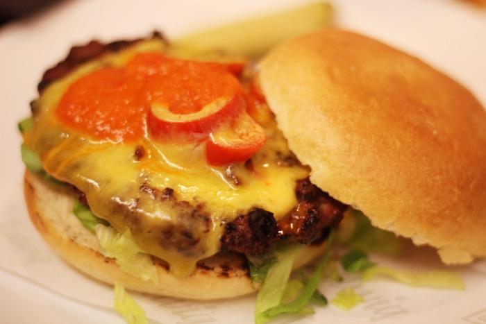 Hamburger-Hotspot-Oostenrijk-Ludwig-12