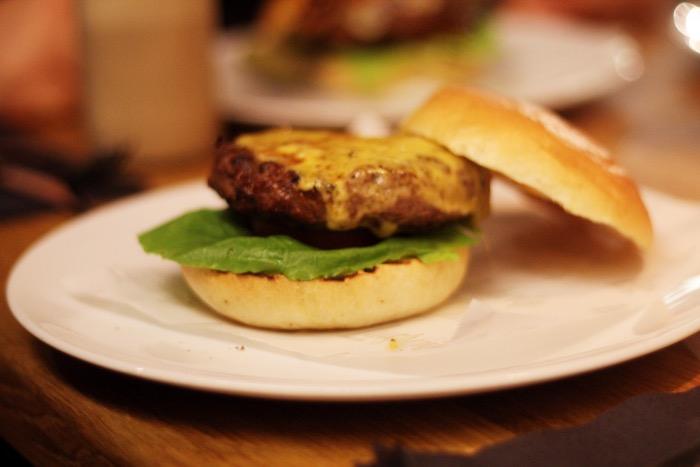 Hamburger-Hotspot-Oostenrijk-Ludwig-14