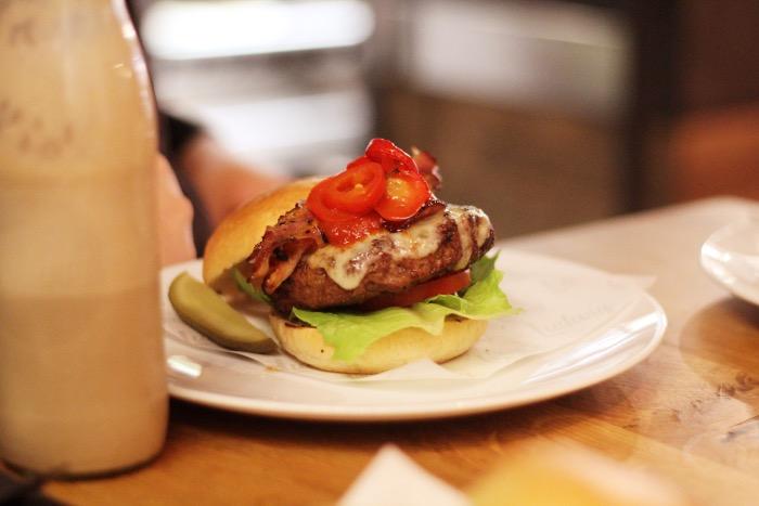 Hamburger-Hotspot-Oostenrijk-Ludwig-15