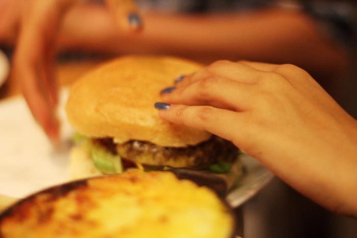 Hamburger-Hotspot-Oostenrijk-Ludwig-26