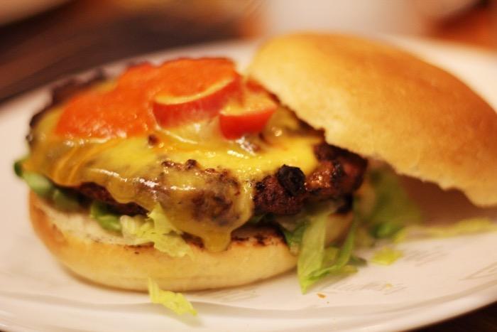 Hamburger-Hotspot-Oostenrijk-Ludwig-27