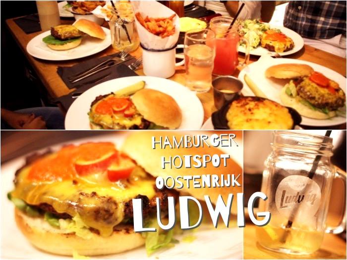 Hamburger-Hotspot-Oostenrijk-Ludwig-voorkant