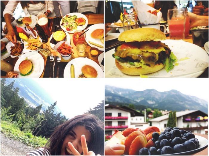 Instagram-leven-juli-2015-3-1