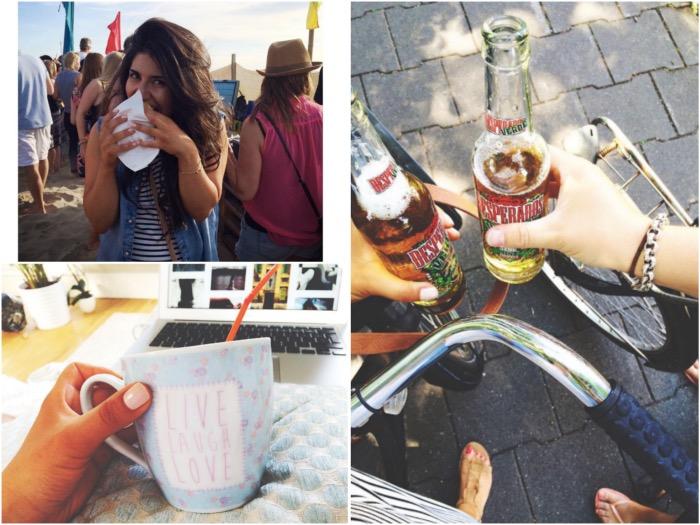 Instagram-leven-juli-2015-3-10