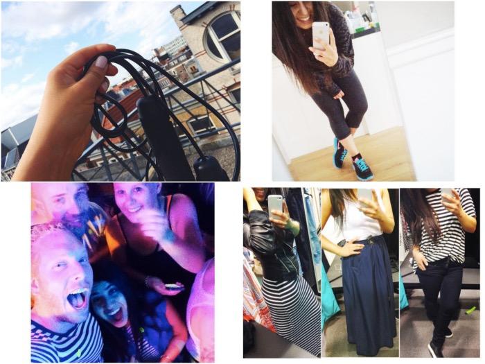 Instagram-leven-juli-2015-3-11