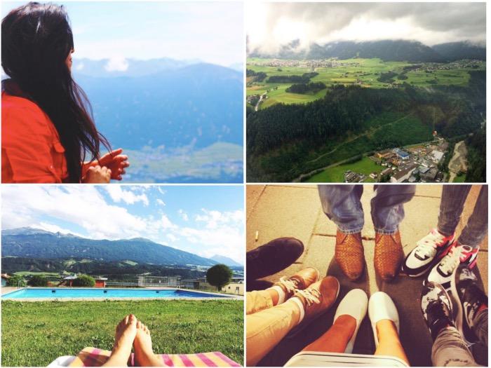 Instagram-leven-juli-2015-3-3