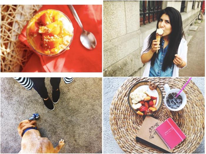 Instagram-leven-juli-2015-3-6