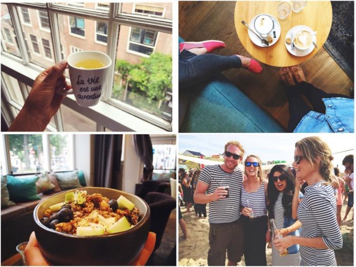 Instagram-leven-juli-2015-3-9