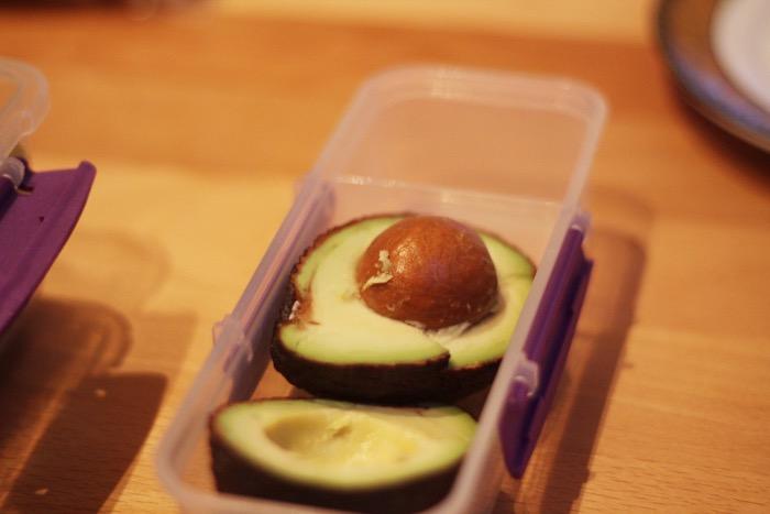 Lunchbox-inspiratie-12-1