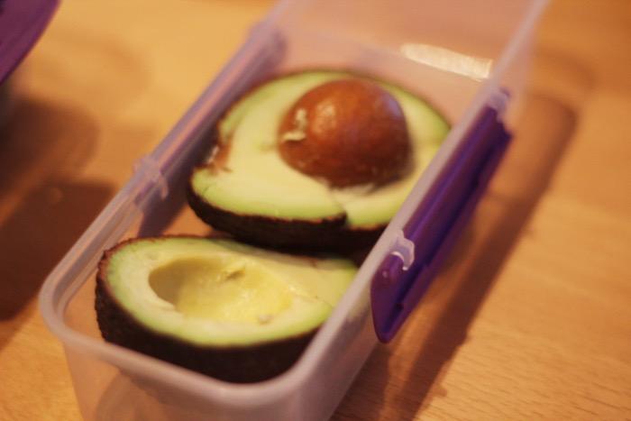 Lunchbox-inspiratie-12-2