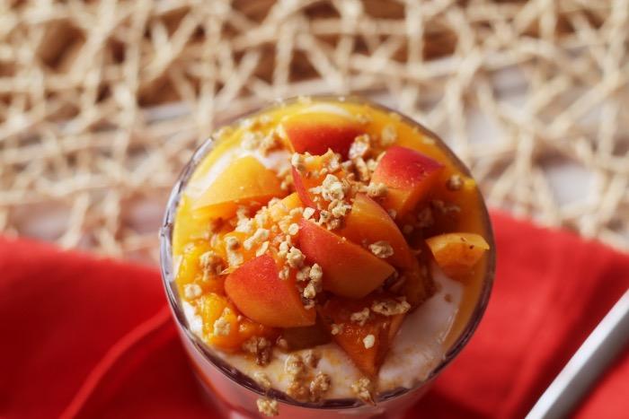 Recept-Ontbijt-Parfait-Abrikoos-18