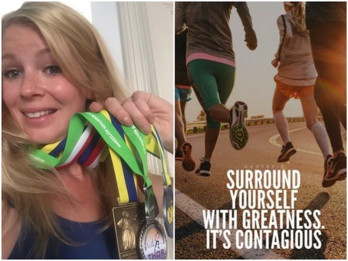 SHE-DID-IT-halve-marathon-michelle